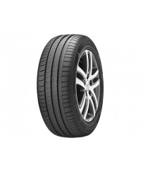 Шины Hankook Optimo K425 Kinergy Eco 205/55 R16 91V