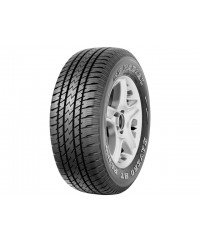 Шины GT Radial Savero H/T Plus 235/70 R16 106T