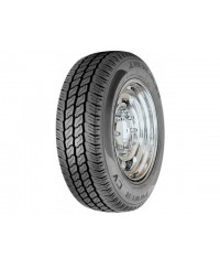 Шины Hercules Power CV 185/75 R16C 104/102R