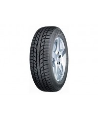 Kelly HP 205/60 R16 92H