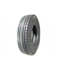 Грузовые шины Amberstone 785 (ведущая ось) 265/70 R19.5 140/138M