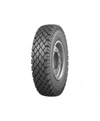 Грузовые шины АШК ИД-304 12.00 R20 150/146J
