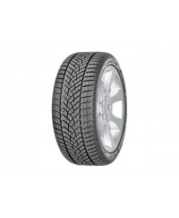 Шины Goodyear UltraGrip Performance G1 SUV 235/60 R18 107H