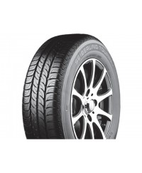 Шины Seiberling Touring 175/70 R13 82T