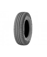Шины  (акционные предложения) Michelin Agilis Plus 215/65 R16C 109/107T