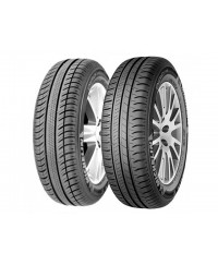 Шины Michelin Energy Saver 195/65 R15 91H