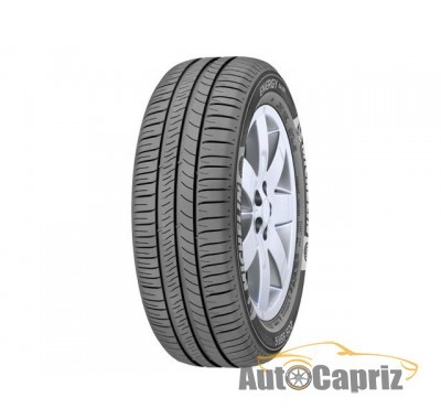 Шины Michelin Energy Saver Plus 185/65 R15 88T