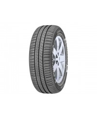 Michelin Energy Saver Plus 195/55 R16 87H