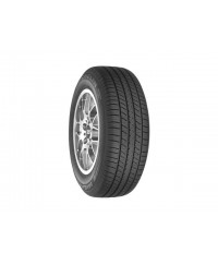Шины Michelin Energy LX4 245/60 R17 108T