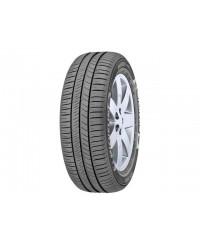 Шины Michelin Energy Saver Plus 175/65 R14 82T