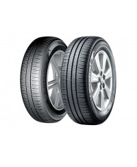 Шины Michelin Energy XM2 165/70 R14 81T