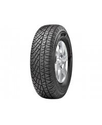 Шины Michelin Latitude Cross 265/65 R17 112H