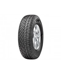 Шины Michelin Latitude Cross 265/65 R17 112H