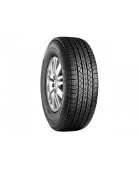 Шины Michelin Latitude Tour 255/65 R18 111T