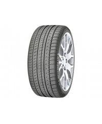 Шины Michelin Latitude Sport 255/55 R20 110Y XL