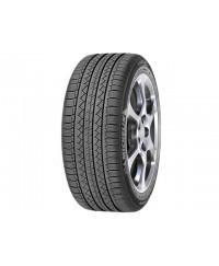 Шины Michelin Latitude Tour HP 235/55 R18 100V