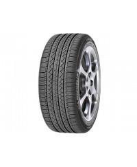 Шины Michelin Latitude Tour HP 235/55 R18 100V