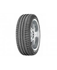 Шины Michelin Pilot Sport PS3 195/45 R16 84V