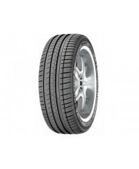 Шины Michelin Pilot Sport PS3 285/35 R18 101Y