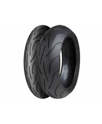 Мотошины Michelin Pilot Power 190/50 R17 73W R