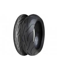 Мотошины Michelin Pilot Power 180/55 R17 73W