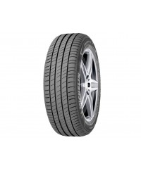 Шины Michelin Primacy 3 225/55 R17 97Y