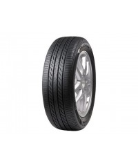 Шины Michelin Primacy LC 195/50 R15 82V