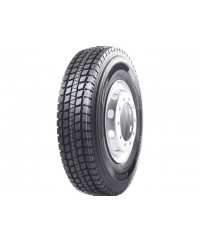 Грузовые шины Kama 310 (ведущая ось) 11.00 R20 (300R508) 16PR 150/146K