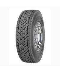 Грузовые шины Goodyear KMax D (ведущая ось) 315/70 R22.5 154/152M