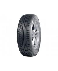 Шины Nokian HT SUV 275/65 R17 119H