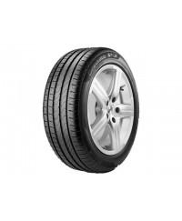 Шины Pirelli Cinturato P7 205/50 R17 89V