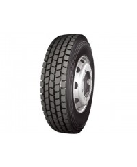 Грузовые шины Long March LM511 (ведущая ось) 315/80 R22.5 156/150K