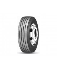 Грузовые шины Aufine AF177 (рулевая ось) 315/80 R22.5 157/154L