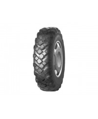 Грузовые шины Rosava КИ-113 (универсальная) 12.00 R20 (320 R508) 135/132K