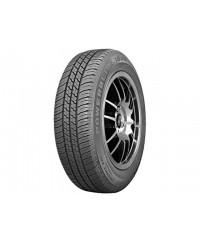Шины Silverstone Powerblitz 1800 165/60 R13 73H