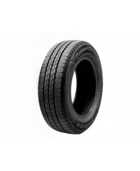 Шины Sailun Commercio VX1 175/65 R14C 90/88T