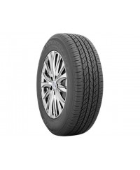 Шины Toyo Open Country U/T 265/60 R18 110H