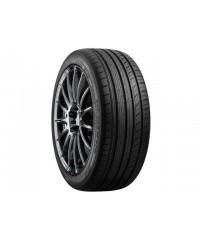 Шины Toyo Proxes C1S 275/35 R18 99W