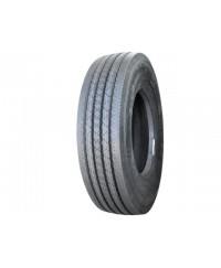 Грузовые шины Cordiant Professional FR-1 (рулевая ось) 215/75 R17.5 126/124M