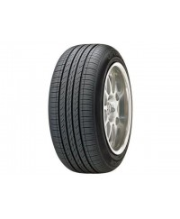 Шины Hankook Optimo H426 275/40 R19 101V