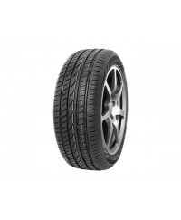 Шины Kingrun Phantom K3000 225/55 R16 99W