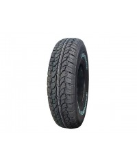 Шины Kingrun Geopower K2000 265/75 R16 123/120S