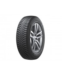 Шины Hankook Winter I*Cept RS2 W452 165/70 R14 85T