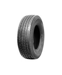 Грузовые шины Triangle TR685 (рулевая ось) 245/70 R19.5 141/140J 18PR