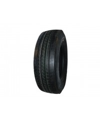 Грузовые шины Powertrac Power Contact (универсальная ось) 275/70 R22.5 148/145M