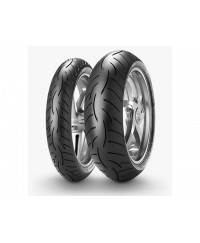 Мотошины Metzeler Roadtec Z8 Interact 180/55 R17 73W