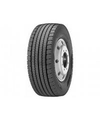 Грузовые шины Hankook DL10 (ведущая ось) 295/80 R22.5 152/148M