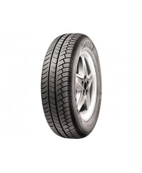 Шины Michelin Energy E3A 165/65 R15 81T