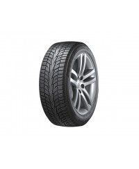 Шины Hankook Winter I*Cept iZ2 W616 195/65 R15 95T