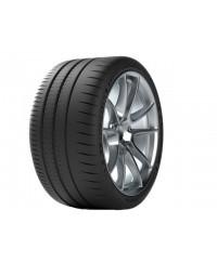 Шины Michelin Pilot Sport Cup 2 265/35 R19 98Y